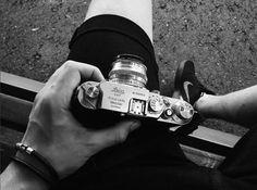 Лейка в кадре: однажды в Москве #2017. Фото - @dimitri.onfilm  Leica in the #frame. Photo by@dimitri.onfilm. #Leica#LeicaCamera #LeicaIII #LeicaIIIf #35mm #film #passionleica #Leicagrapher#LeicaRussia#Moscow#Photography#Photographer#filmphotography #filmisnotdead #streetphoto #rangefinder #blackandwhite #фотография#фотограф#фотопленка #дальномер #чбфото via Leica on Instagram - #photographer #photography #photo #instapic #instagram #photofreak #photolover #nikon #canon #leica #hasselblad…