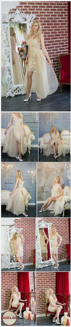 23 Best Turkish Wedding Dress Images Turkish Wedding Turkish
