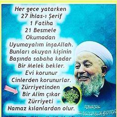 Muslim Pray, Islamic Quotes, Allah, Religion, Amigurumi, Kids Discipline