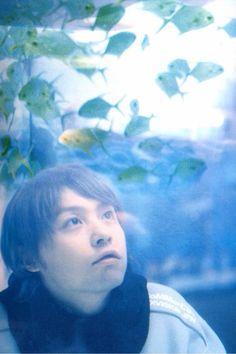 Japanese Men, Mona Lisa, Artwork, Kids, Young Children, Work Of Art, Boys, Auguste Rodin Artwork, Artworks