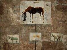 new art Macedonia, New Art, Moose Art, Recycling, Urban, Creative, Animals, Animales, Animaux