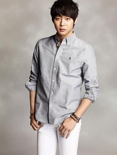 Choi Jin Hyuk Baek Jin hee datant Kundali com match Making