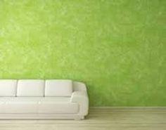 metodi di pittura per pareti - Cerca con Google