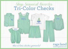 Seasonal_Tri-ColorChecks