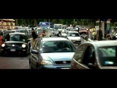 Flaminio Maphia - Er Traffico