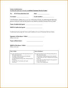 Letter Travel Child  Immigration Practitioner