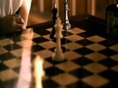 Extrait a la recherche de Bobby Fischer