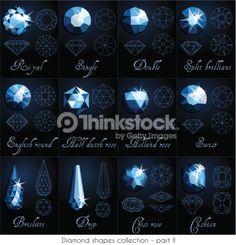 다이아몬드 아이콘 - Google 검색