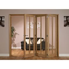 bi fold french doors at home office bi fold doors home office