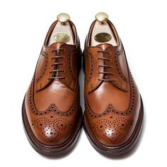 where you can find everything you need to look, think and behave as a true gentleman Sock Shoes, Men's Shoes, Shoe Boots, Dress Shoes, Gentleman Shoes, True Gentleman, Best Shoes For Men, Formal Shoes, Beautiful Shoes