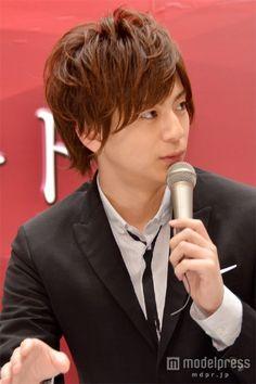 (画像13/21) 三浦翔平、好きな女性について語る