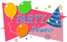 Give personal touch to your #party #invitations with Inviter