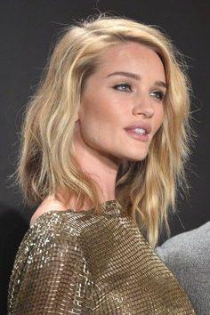 Acconciature sexy e glam-chic: gli hairstyle più sensuali da cui farsi ispirare!
