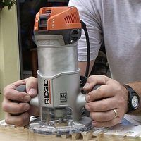 Woodworking is a job, for which one requires to work with precision and skill. Mistakes during woodworking may spoil the whole piece. In woodworking, there are some things, which should be done repeatedly. woodworking jigs are tools, Woodworking Supplies, Popular Woodworking, Woodworking Jigs, Woodworking Projects, Woodworking Essentials, Woodworking Inspiration, Woodworking Equipment, Woodworking Magazine, Wood Projects For Beginners