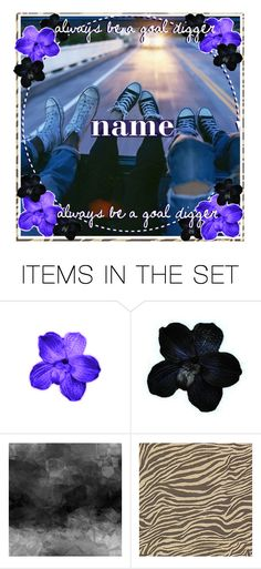 """""""open icon ☽"""" by suga-r ❤ liked on Polyvore featuring art, icon and rayeicons"""