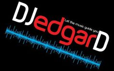 DJ edgarD does all types of events including weddings, mitzvahs, even sets at bars.  He usually plays indie rock, 60/70/80/90s, underground rap/hip-hop, local artists, remixes/covers, and top 40.  He is very talented; I've heard him spin before.  Keeps the crowd dancing.    He can be found for booking at https://www.facebook.com/DeeJayEdgarD.