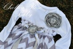 Baby Girl Clothes DIY   cute baby dress   DIY clothing   DIY Relics