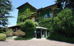 Hotel, Resort e Spa: L´Albereta Relais & Chateaux - Erbusco - Paghera Giardini