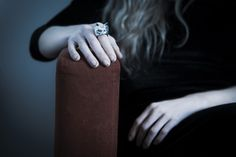 Anel Bastet - #loja #gato #bastet #anel #acessório #joia #shop #shoponline #cat #ring #accessory #jewelry #jewellery #anapalacio