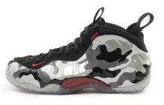 finest selection 3799d abc9f nike air foamposite one premimium
