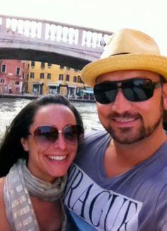 Venice | Italy