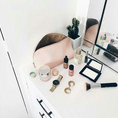 Pinterest |GGTHEBLOG