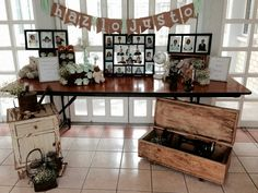 Lds Primary, Lds Church, Ideas Para, Entryway Tables, Gabriel, Furniture, Girls, Diy, Home Decor