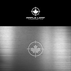 Maple Leaf Firearms needs a new logo! by brandsformed®