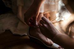 The Borrowers, Wedding Photography, Weddings, Blue, Wedding Shot, Wedding, Wedding Pictures, Bridal Photography, Wedding Photos