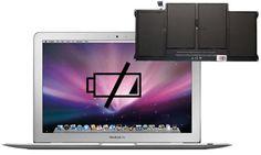 MacBook Air repair Noida, MacBook repair in Ghaziabad, MacBook repair in Indirapuram, MacBook repair in Vaishali, Apple repair Noida, iPhone screen repair Noida