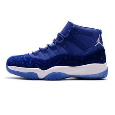 2f18f78688d3 30 Best Jordans images