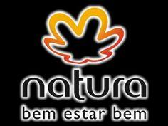 Vlog Ciclo 02 de 2017 - Natura