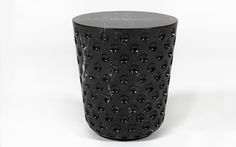 Game On Side Table by Jaime Hayon for Galerie Kreo