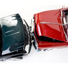 If you are looking for a website to find best information on Autobody Saskatoon, browse the previously mentioned website. Numerous essential as well as interesting details about Autobody Saskatoon are offered on this site. I highly recommend this.