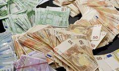 CAPITAN FUTURO: GOVERNO SOSPENDE I TRIBUTI PER GLI ALLUVIONATI DI ...