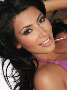 How to Create the Airbrushed Look With Makeup  ***Follow mybeautybot.com---The Ultimate Search for Great Beauty!***