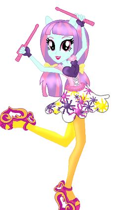 Equestria girls winter fashion by unicornsmile on deviantart My Little Pony 1, My Little Pony Drawing, Little Poney, Rainbow Dash, Rainbow Rocks, Fluttershy, Mlp, Twilight, Dora And Friends