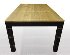 Dining Table, Furniture, Home Decor, Profile, Moving Out, Essen, Decoration Home, Room Decor, Dinner Table