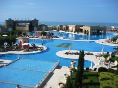 Antalya, Turkey, Hotel view Turkey Hotels, Antalya, Restaurant, Vacation, Outdoor Decor, Diner Restaurant, Holidays Music, Restaurants, Supper Club