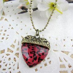 8bb220a4de87f Mejores 61 imágenes de Zegarki Biżuteria en Pinterest