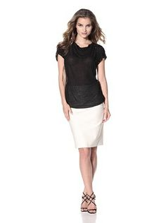 17 dresses, coats and tops by Nina Ricci dropped up to 85% #fashiondeal #9to5dress http://9to5dress.com/?p=2257
