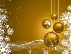 New Post white and gold christmas wallpaper hd Gold Christmas Wallpaper, Winter Wallpaper, Christmas Background, Christmas Scenes, Christmas Balls, Merry Christmas, Xmas, Holographic Glitter, Pink Glitter