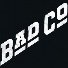 Bad Company - Bad Company: Deluxe Edition on 180g Vinyl 2LP
