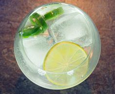 Jalapeno-and-Lime-Gin-and-Tonic