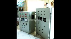 Distributor Pompa Surabaya Trikarsa Utama Teknik 8