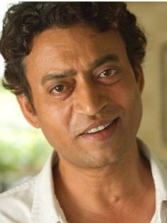"""'Jurassic World' Actor Irrfan Khan on Upcoming Film: """"It Will Be Like a Scary Adventure"""""""