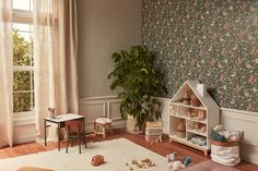 Zara Home Ελλάδα / Greece Zara Home Cortinas, Crate And Barrel, Zara Home Kids, Autumn Tale, Zara Home Canada, Kids Play Spaces, Zara Home Collection, Boho Room, Big Girl Rooms
