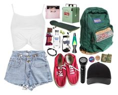 """""""Nothing is perfect, but it has to be someday"""" by taryn-ash ❤ liked on Polyvore featuring Vans, Topshop, Canali, Lava and 48"""