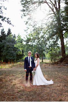 www.anita-schneider.com anita_schneider_wedding_photography_hochzeitsfotografie_langenburg_fotografin_canon_10