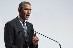 President Barack Obama will sign into law the first overhaul of toxic chemical rules in 40 years while hailing a rare moment of cooperation between Republicans and Democrats.